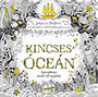 Johanna Basford: Kincses Óceán