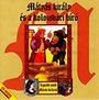 Válogatás: Mátyás király és a kolozsvári bíró - Legszebb mesék Mátyás királyról - CD-Audio Hangoskönyv