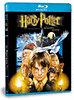 Harry Potter és a bölcsek köve (Blu-ray)