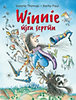 Valerie Thomas, Korky Paul: Winnie újra seprűn