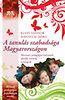 Klein Sándor; Soponyai Dóra: A tanulás szabadsága Magyarországon