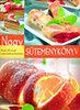 Gabula A.; Halmos M.; Korpádi P.; Patyi Á.: Nagy süteménykönyv - Közel 250 recept színes fotókkal illusztrálva