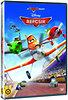 Repcsik - DVD