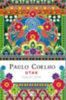 Paulo Coelho: Utak - Naptár 2019