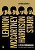 Ian MacDonald: A fejek forradalma - A The Beatles dalai és a hatvanas évek