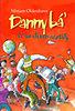 Mirjam Oldenhave: Danny bá' és az eleven osztály