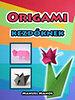 Manuel Manos: Origami kezdőknek