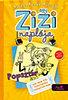 Rachel Renee Russell: Egy Zizi naplója 3. - Popsztár - Egy nem túl tehetséges popsztár meséi