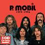 P. Mobil: 1979-1996 - 3CD+Booklet