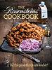 Rosenstein Tibor, Rosenstein Róbert: The Rosensteins' Cookbook