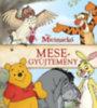 Disney - Micimackó mesegyűjtemény