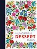 Bereznay Tamás: Hungarian Dessert Book