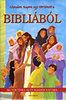 Babits Péter: Minden napra egy történet a Bibliából