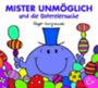 Hargreaves, Roger: Mister Unmöglich und die Ostereiersuche