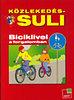 Birgit Fuchs: Közlekedés-suli: Biciklivel a forgalomban