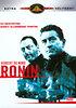Ronin - Extra változat - DVD