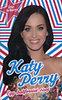 Jo Berry: Katy Perry - Egy kaliforniai csaj