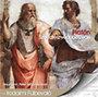 Platón: Szókratész védőbeszéde
