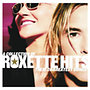 Roxette; : A Collection Of Roxette Hits! Their 20 Greatest songs