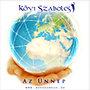 Kövi Szabolcs: Az ünnep - CD