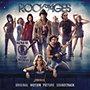 Filmzene: Rock Of Ages - Mindörökké rock - CD