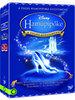 Hamupipőke mese gyűjtemény (2015) 3 DVD