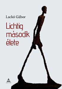 Lichtig második élete