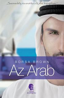 Borsa Brown: Az Arab