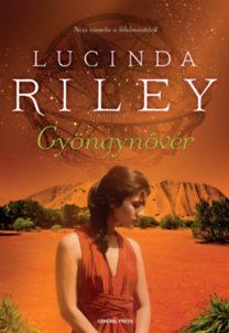 Lucinda Riley: Gyöngynővér