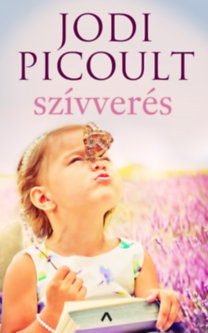Jodi Picoult: Szívverés