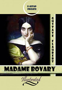 adultery in madame bovary vs story Name of the student course name name of proffessor submission date madame bovary: from book to screen story of adultery and suicide in madame bovary.