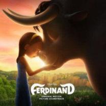 Ferdinand - CD