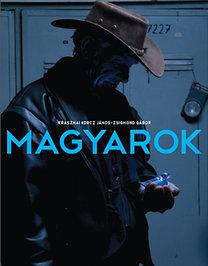 Krasznaikorcz János; Zsigmond Gábor: Magyarok