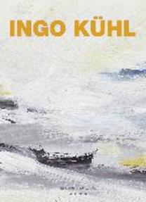 Kühl, Ingo: Edition Schöne Bücher- Ingo Kühl