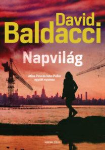 David Baldacci: Napvilág