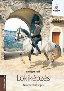 Philippe Karl: Lókiképzés - Nézetkülönbségek