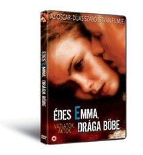Édes Emma, drága Böbe
