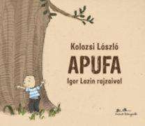 Kolozsi László: Apufa