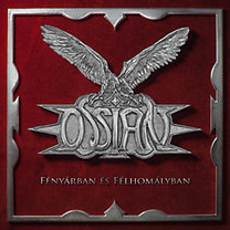 Ossian: Fényárban és Félhomályban - DIGI CD
