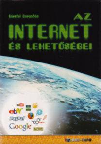 Bártfai Barnabás: Az internet és lehetőségei