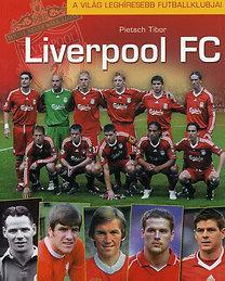 Pietsch Tibor: Liverpool FC