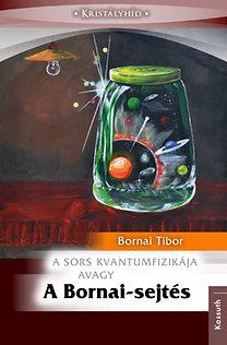 Bornai Tibor: A Bornai-sejtés
