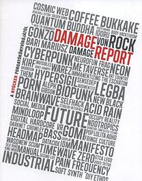 Bari Máriusz: Damage report
