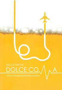 Dolce Coma