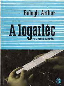 Balogh Arthur: A logarléc