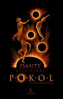 Dante Alighieri: Pokol