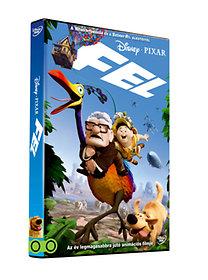 Fel - DVD