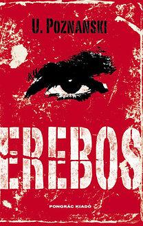 Ursula Poznanski: Erebos