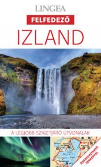 168f4b6402 Országok - Európa - Útikönyvek - Utazás - Könyv | bookline
