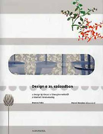 Marcus Fairs: Design a 21. században